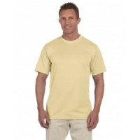 790 - Adult Wicking T-Shirt