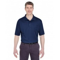 8405P - Adult Cool & Dry Sport Polo with