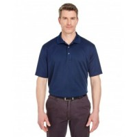 8405T - Men's Tall Cool & Dry Sport Polo