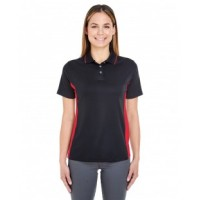 8406L - Ladies' Cool & Dry Sport Two-Tone Polo