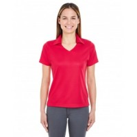 8407 - Ladies' Cool & Dry Sport Pullover