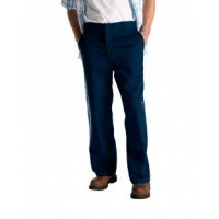 85283 - 8.5 oz. Loose Fit Double Knee Work Pant