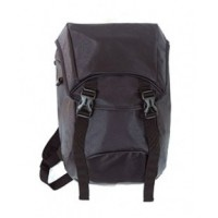 LB6020 - Daytripper Backpack