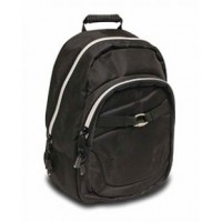 LB6021 - Manhattan Backpack