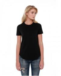 1011ST Ladies' Cotton Perfect T-Shirt - StarTee Drop Ship Women T Shirts