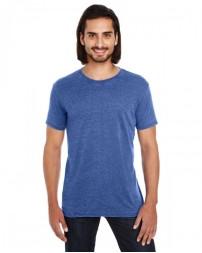 108A Unisex Vintage Dye Short-Sleeve T-Shirt - Threadfast Apparel T Shirts