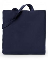 115 Economy Tote - Gemline Tote Bags