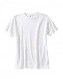 1210 Youth Sublimation T-Shirt - Sublivie T Shirts