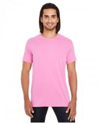 130A Unisex Pigment-Dye Short-Sleeve T-Shirt - Threadfast Apparel T Shirts