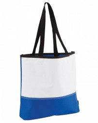 1540 Encore Convention Tote - Gemline Tote Bags