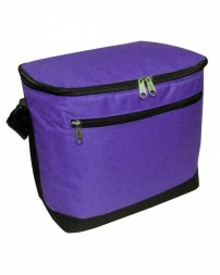 1695 12-Pack Cooler - Liberty Bags Cooler Bags