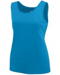 1705 Ladies' Training Tank - Augusta Sportswear Womens T Shirts