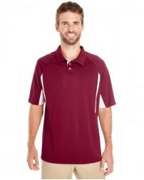 222530 Men's Avenger Polo - Holloway Mens Polo Shirts