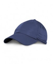 2225 Ultra Lightweight Twill Hat - Hall of Fame Hats