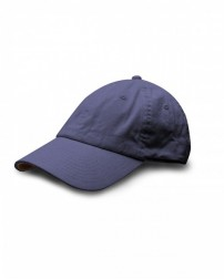 2232 Stretch To Fit Hat - Liberty Bags Hats