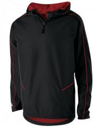 229016 Men's Wizard Pullover - Holloway Pullover Shirts