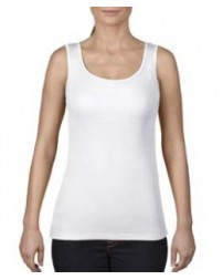 3060L Ladies' Midweight Tank - Comfort Colors Tank T Shirts