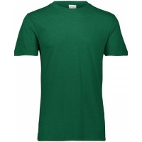 Adult 3.8 oz., Tri-Blend T-Shirt