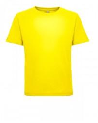 3110 Toddler Cotton T-Shirt - Next Level Baby T Shirts