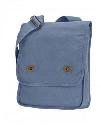 343 Canvas Field Bag - Comfort Colors Field Bags
