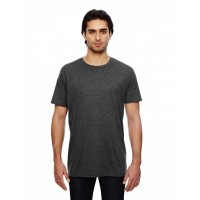Adult Featherweight T-Shirt