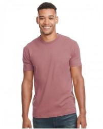 3600 Unisex Cotton T-Shirt - Next Level Cotton T Shirts