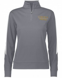 4388 Ladies' Medalist 2.0 Pullover - Augusta Drop Ship Womens Sweatshirts