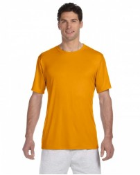 4820 Adult Cool DRI® with FreshIQ T-Shirt - Hanes T Shirts