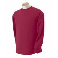 Adult 5 oz. HD Cotton™ Long-Sleeve T-Shirt
