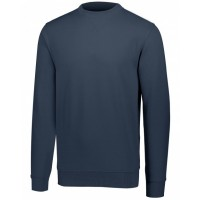 Adult 60/40 Fleece Crewneck Sweatshirt