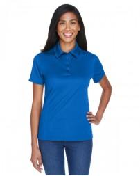 75114 Ladies' Eperformance™ Shift Snag Protection Plus Polo - Extreme Women Polo Shirts