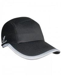 7700RF Unisex Reflective Knit Race Hat - Headsweats Hats