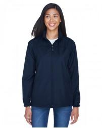 78032 Ladies' Techno Lite Jacket - North End Womens Jackets