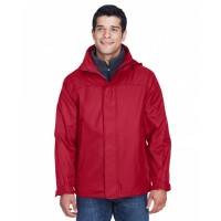 Adult 3-in-1 Jacket