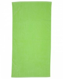 BT10 Jewel Collection Beach Towel - Pro Towels Beach Towels