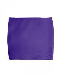 C1515 Square SuperFan Rally Towel - Carmel Towel Company Rally Towels