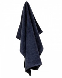 C1518 LargeRally Towel - Carmel Towel Company Rally Towels