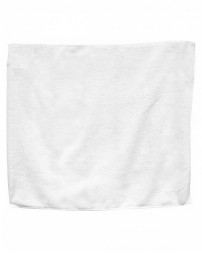 C1518MF Micro Fiber Golf Towel - Carmel Towel Company Golf Towels