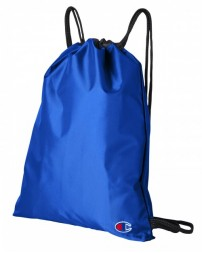 Adult Core Carry Sack