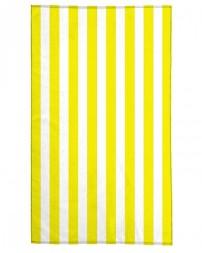 CB15 30X60 Midweight Standard Cabana Beach Towel - Pro Towels Beach Towels