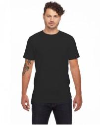 EC1007U Unisex 5.5 oz., Organic USA Made T-Shirt - econscious T Shirts