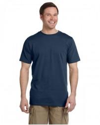 EC1075 Men's Ringspun Fashion T-Shirt - econscious Mens T Shirts