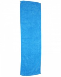 FT42CF Fitness Towel with Cleenfreek - Pro Towels Towels