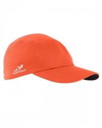 HDSW01 Adult Race Hat - Headsweats Hats