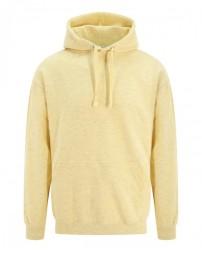 JHA017 Adult Surf Collection Hooded Fleece - Just Hoods By AWDis Hooded Sweatshirts