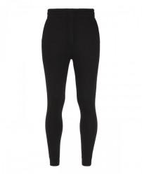 JHA074 Men's Tapered Jogger Pant - Just Hoods By AWDis Jogger Pants