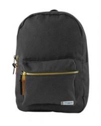 LB3101 Heritage Canvas Backpack - Hardware Backpacks