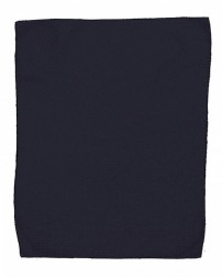 MW18 Microfiber Waffle Small - Pro Towels Clothing Accessories