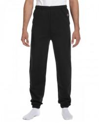 Adult Double Dry Eco® Fleece Pant