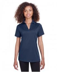 S16519 Ladies' Freestyle Polo - Spyder Women Polo Shirts